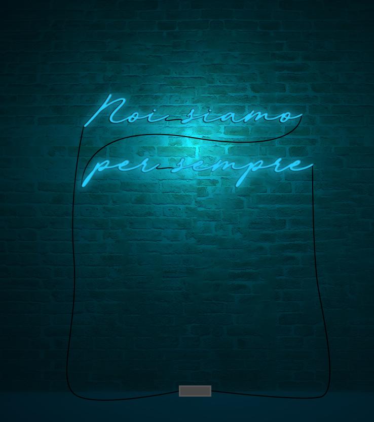 neon-museo-buio