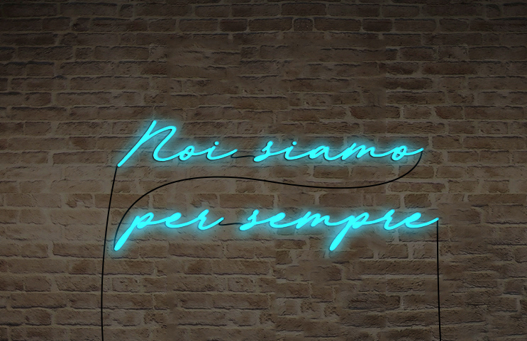 neon-museo-on-k